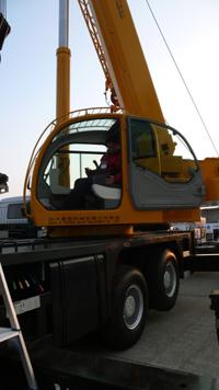 crane16-2.jpg